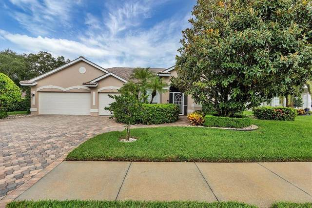 8992 Grey Oaks Avenue, Sarasota, FL 34238 (MLS #A4512200) :: American Premier Realty LLC