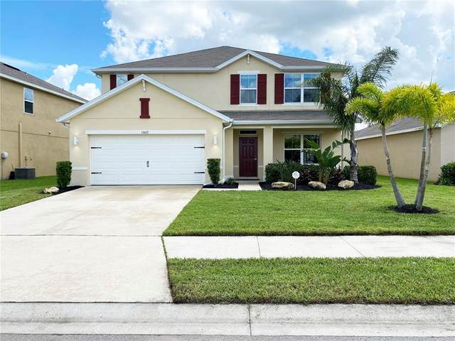 15622 Rose Grove Drive, Bradenton, FL 34212 (MLS #A4512233) :: Zarghami Group
