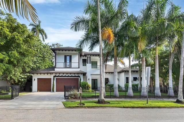 1971 Datura Street, Sarasota, FL 34239 (MLS #A4512234) :: Southern Associates Realty LLC