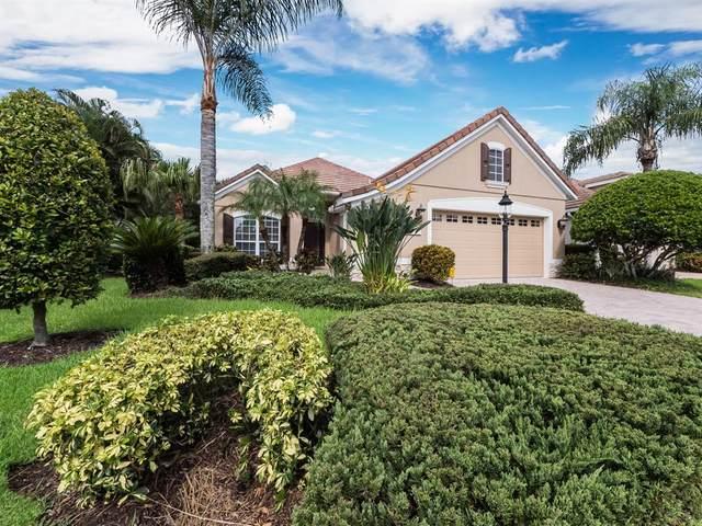 7324 Lake Forest Glen, Lakewood Ranch, FL 34202 (MLS #A4512249) :: Vacasa Real Estate