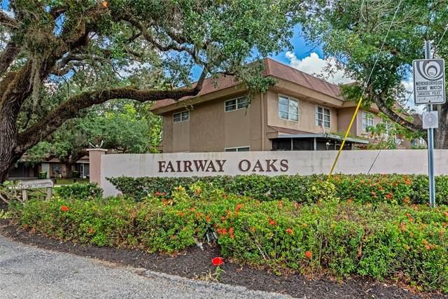 404 Barlow Avenue #66, Sarasota, FL 34232 (MLS #A4512259) :: Globalwide Realty