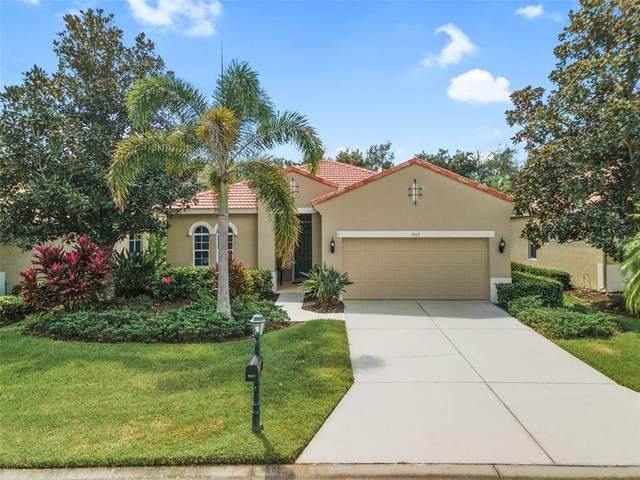9612 Portside Terrace, Bradenton, FL 34212 (MLS #A4512266) :: Cartwright Realty