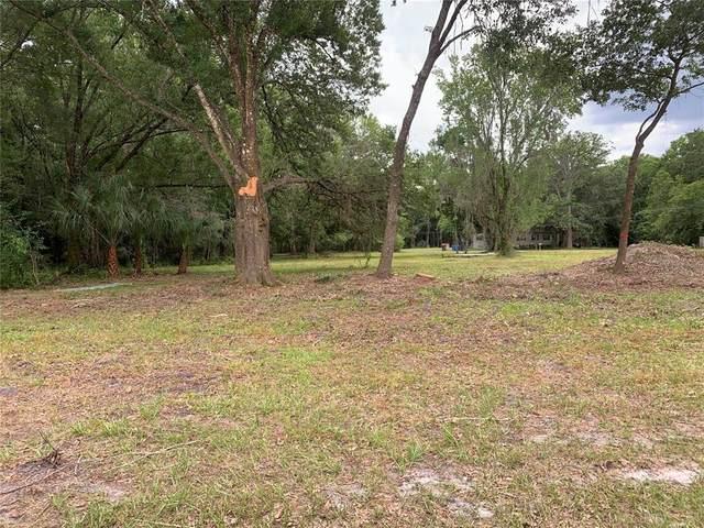 10604 Taboo Drive, Thonotosassa, FL 33592 (MLS #A4512281) :: Everlane Realty