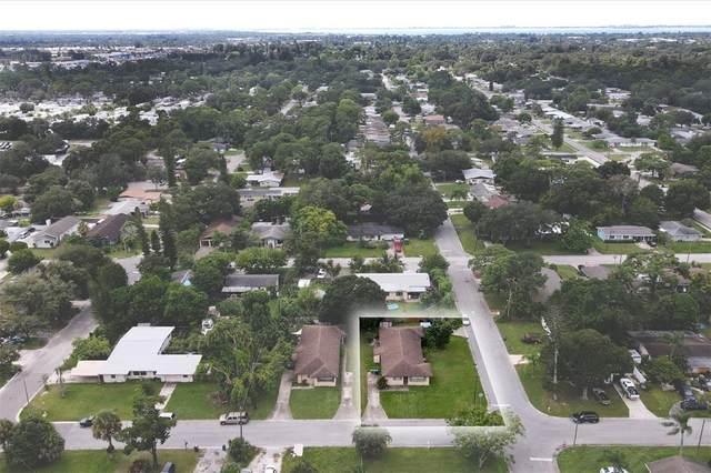 4703 19TH Street W, Bradenton, FL 34207 (MLS #A4512286) :: The Truluck TEAM