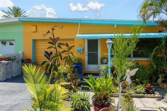 423 62ND Street, Holmes Beach, FL 34217 (MLS #A4512325) :: Globalwide Realty