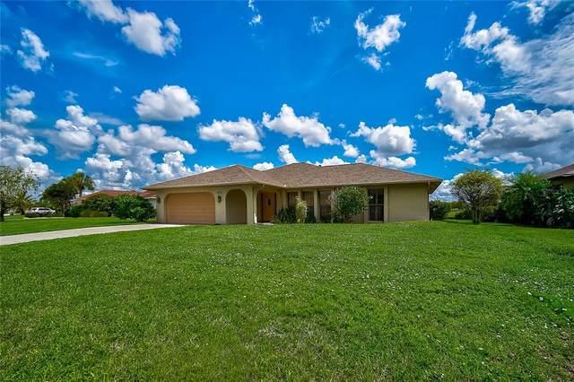 4925 Peridia Boulevard E, Bradenton, FL 34203 (MLS #A4512330) :: Alpha Equity Team