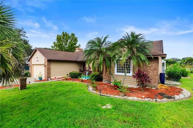 13604 2ND Avenue E, Bradenton, FL 34212 (MLS #A4512342) :: Zarghami Group