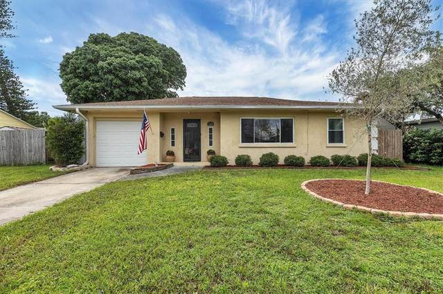2208 19TH Street W, Bradenton, FL 34205 (MLS #A4512377) :: EXIT King Realty