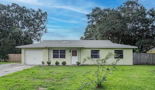 7327 Eastview Place, Lakeland, FL 33810 (MLS #A4512386) :: Bustamante Real Estate