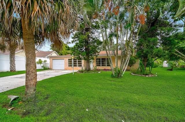 3771 Saint Charles Circle, Sarasota, FL 34233 (MLS #A4512390) :: Southern Associates Realty LLC