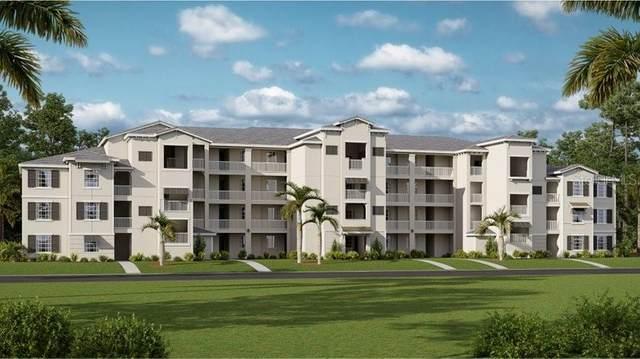 18028 Gawthrop Drive #304, Bradenton, FL 34211 (MLS #A4512401) :: American Premier Realty LLC