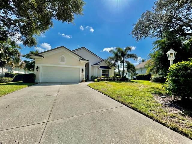 6516 Virginia Crossing, University Park, FL 34201 (MLS #A4512408) :: Bustamante Real Estate