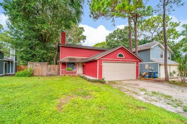 4030 Olive Avenue, Sarasota, FL 34231 (MLS #A4512415) :: The Heidi Schrock Team