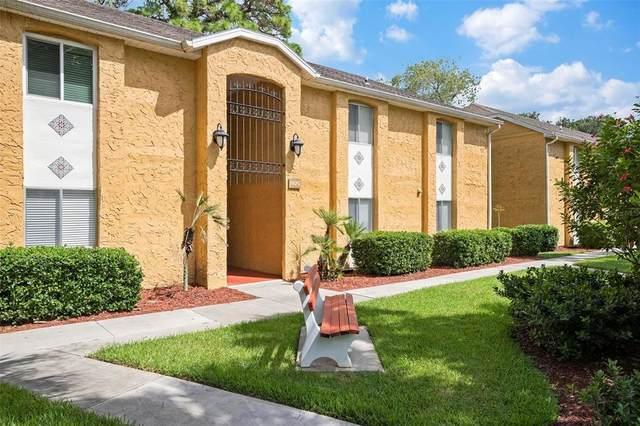 1825 Toucan Way #500, Sarasota, FL 34232 (MLS #A4512428) :: Realty Executives