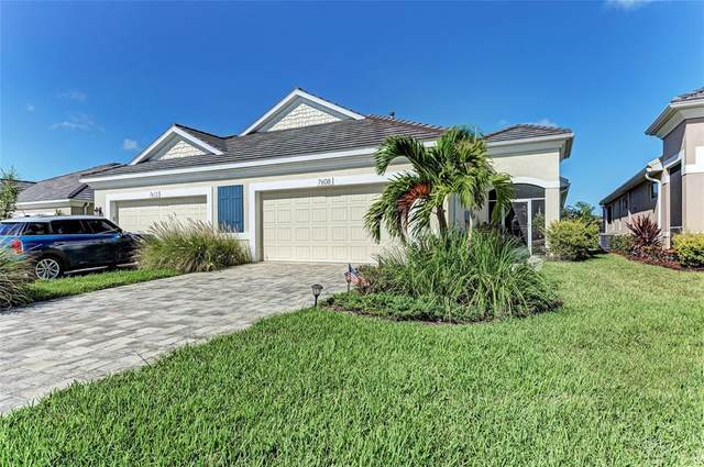 7608 Registrar Way, Sarasota, FL 34243 (MLS #A4512429) :: The Heidi Schrock Team