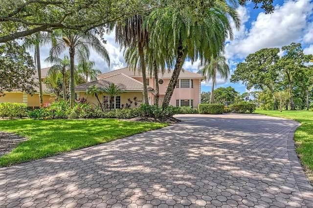 5482 Golf Pointe Drive, Sarasota, FL 34243 (MLS #A4512455) :: Kelli Eggen at RE/MAX Tropical Sands