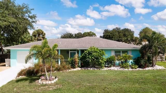 3015 Rose Street, Sarasota, FL 34239 (MLS #A4512489) :: Zarghami Group