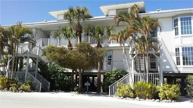 7458 Palm Island Drive #3213, Placida, FL 33946 (MLS #A4512496) :: The BRC Group, LLC