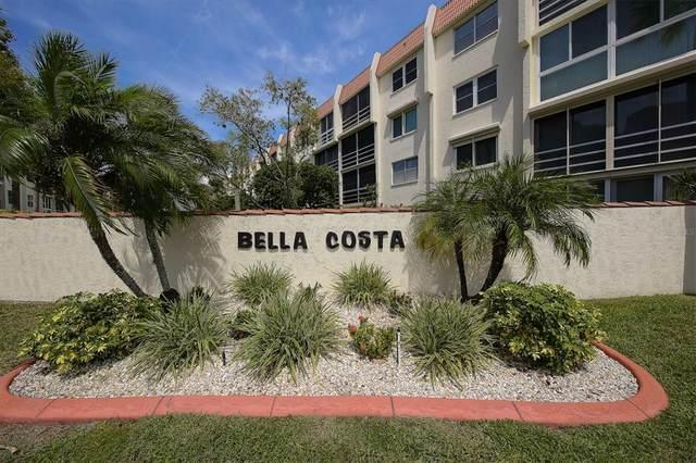 220 Santa Maria Street #338, Venice, FL 34285 (MLS #A4512501) :: Vacasa Real Estate