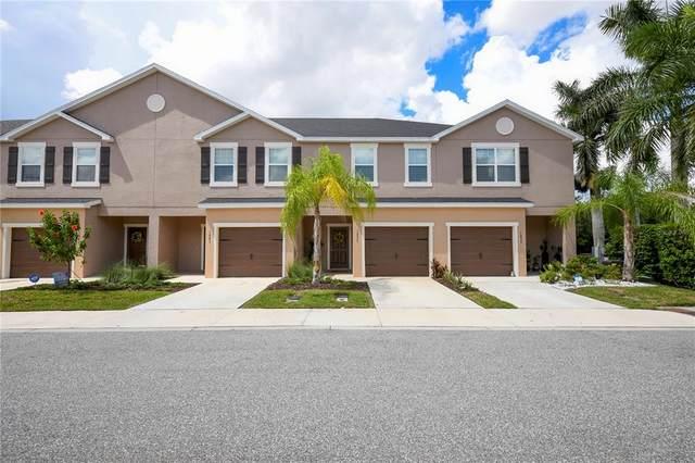 1037 Grantham Drive, Sarasota, FL 34234 (MLS #A4512531) :: Visionary Properties Inc