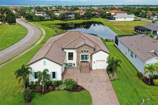 6210 Trophy Lane, Bradenton, FL 34210 (MLS #A4512544) :: Everlane Realty