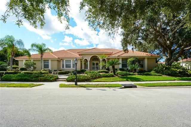 4186 Escondito Circle, Sarasota, FL 34238 (MLS #A4512553) :: Vacasa Real Estate