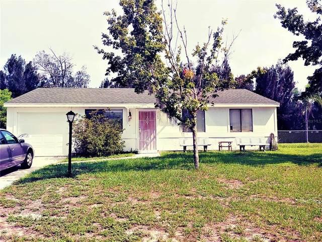 3153 Lockwood Lake Court, Sarasota, FL 34234 (MLS #A4512558) :: Everlane Realty