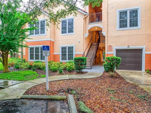 4114 Central Sarasota Parkway #1114, Sarasota, FL 34238 (MLS #A4512565) :: Expert Advisors Group