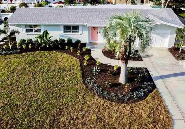 3018 Browning Street, Sarasota, FL 34237 (MLS #A4512578) :: Realty Executives