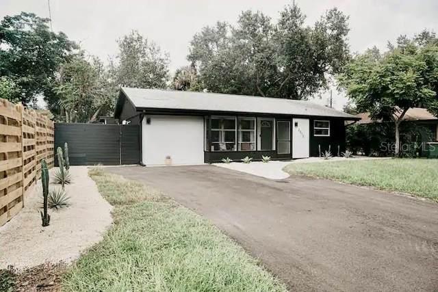 2313 Prospect Street, Sarasota, FL 34239 (MLS #A4512584) :: Southern Associates Realty LLC