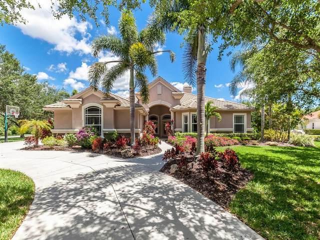 7473 Roebelenii Court, Sarasota, FL 34241 (MLS #A4512597) :: GO Realty