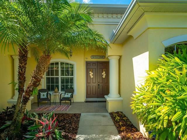 6441 Indigo Bunting Place, Lakewood Ranch, FL 34202 (MLS #A4512604) :: Everlane Realty