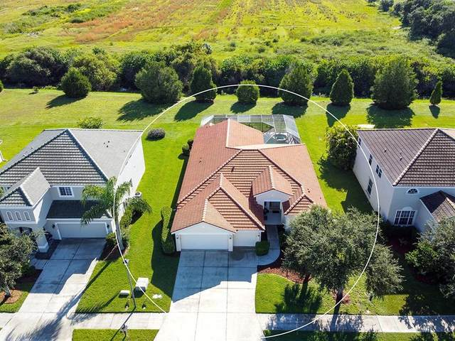 9044 Willowbrook Circle, Bradenton, FL 34212 (MLS #A4512605) :: Charles Rutenberg Realty