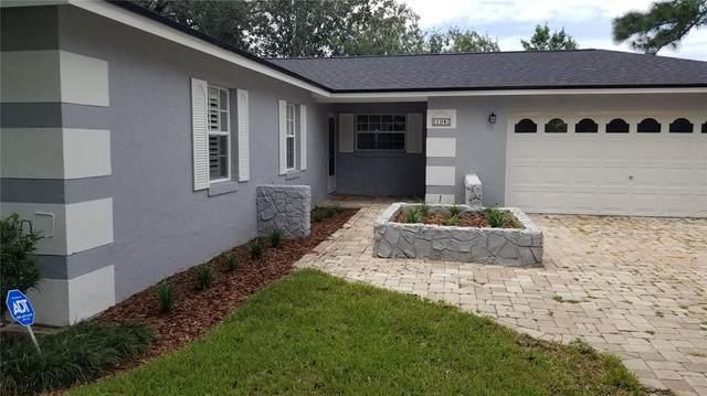 108 Tindale Circle, Longwood, FL 32779 (MLS #A4512609) :: Vacasa Real Estate