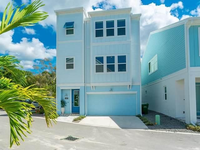 387 Wingfield Drive, Sarasota, FL 34237 (MLS #A4512611) :: Expert Advisors Group