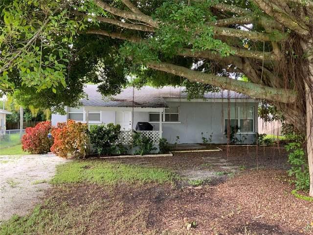 2524 32ND Avenue E, Bradenton, FL 34208 (MLS #A4512614) :: Charles Rutenberg Realty