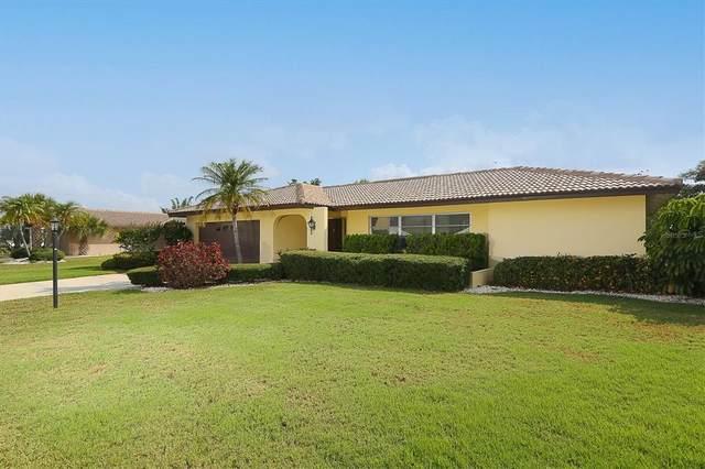 213 Monet Drive, Nokomis, FL 34275 (MLS #A4512619) :: Zarghami Group