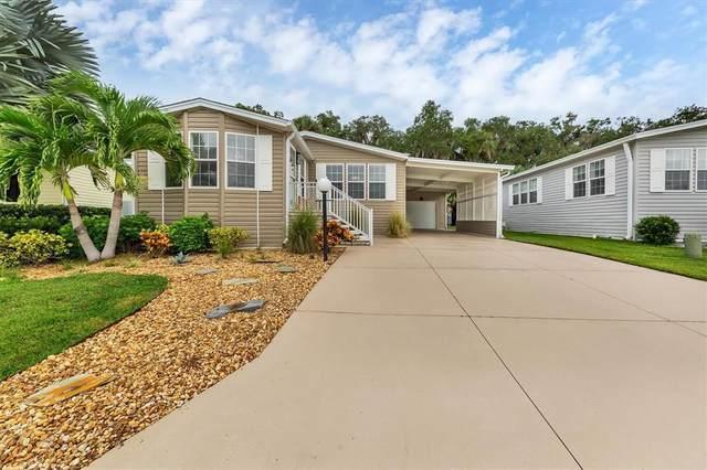 3523 70TH Avenue E, Ellenton, FL 34222 (MLS #A4512637) :: Zarghami Group