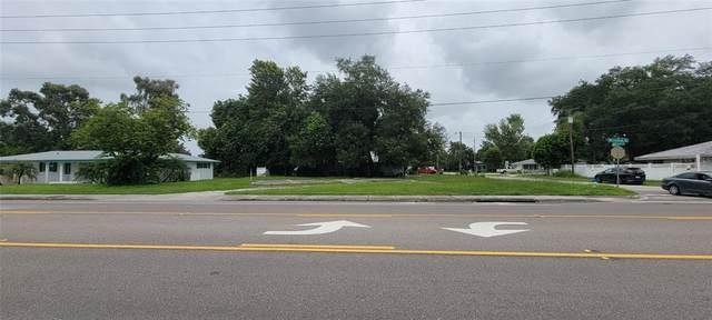 S Mcintosh Road, Sarasota, FL 34232 (MLS #A4512647) :: Prestige Home Realty