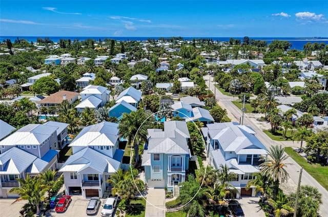 426 Magnolia Avenue, Anna Maria, FL 34216 (MLS #A4512649) :: Kelli and Audrey at RE/MAX Tropical Sands