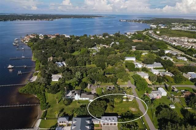 2915 8TH STREET Court W, Palmetto, FL 34221 (MLS #A4512663) :: SunCoast Home Experts