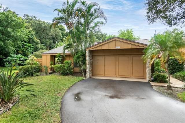 2602 Starling Lane, Bradenton, FL 34209 (MLS #A4512667) :: Sarasota Gulf Coast Homes