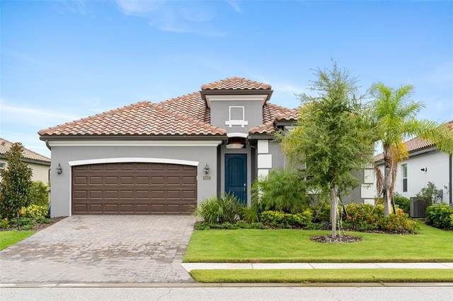 12315 Perennial Place, Lakewood Ranch, FL 34211 (MLS #A4512668) :: Pristine Properties