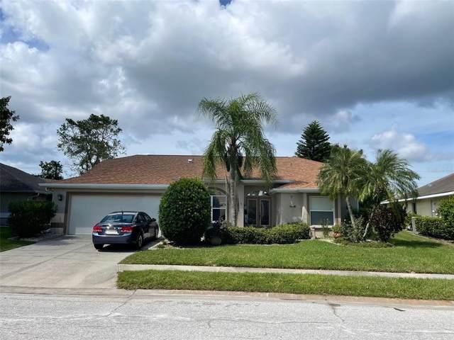 4311 Fairfax Drive E, Bradenton, FL 34203 (MLS #A4512677) :: Realty Executives