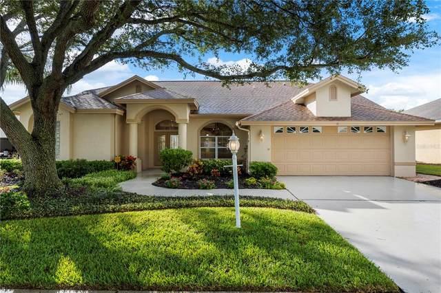 7507 52ND Terrace E, Bradenton, FL 34203 (MLS #A4512684) :: Everlane Realty