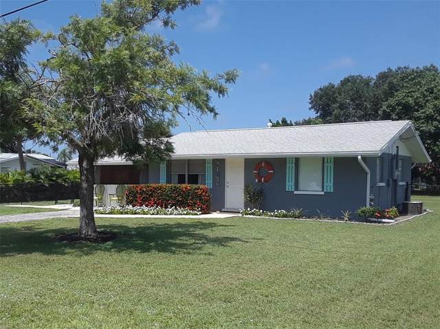 1956 Massachusetts Avenue, Englewood, FL 34224 (MLS #A4512737) :: The Paxton Group