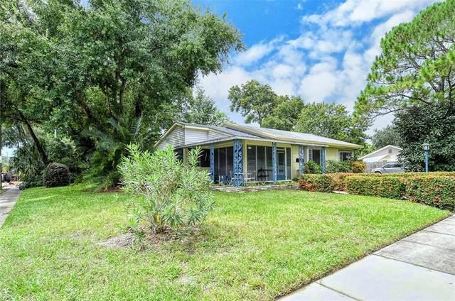 2201 15TH Avenue W, Bradenton, FL 34205 (MLS #A4512764) :: Vacasa Real Estate