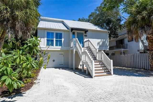 4931 Commonwealth Drive, Sarasota, FL 34242 (MLS #A4512769) :: Southern Associates Realty LLC