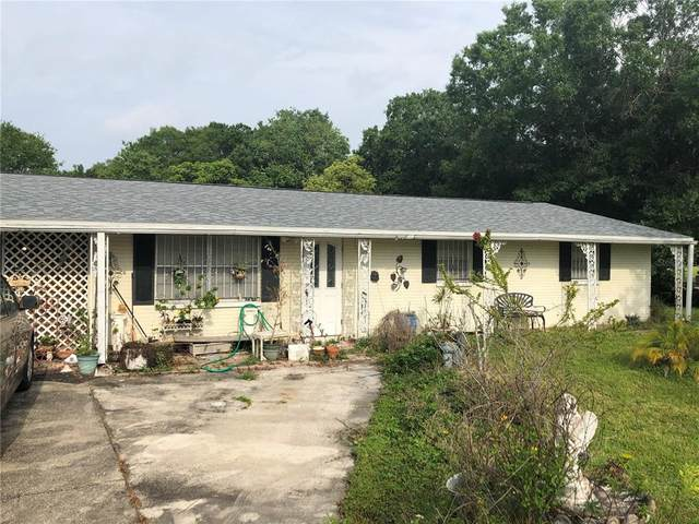 Tampa, FL 33615 :: Sarasota Home Specialists