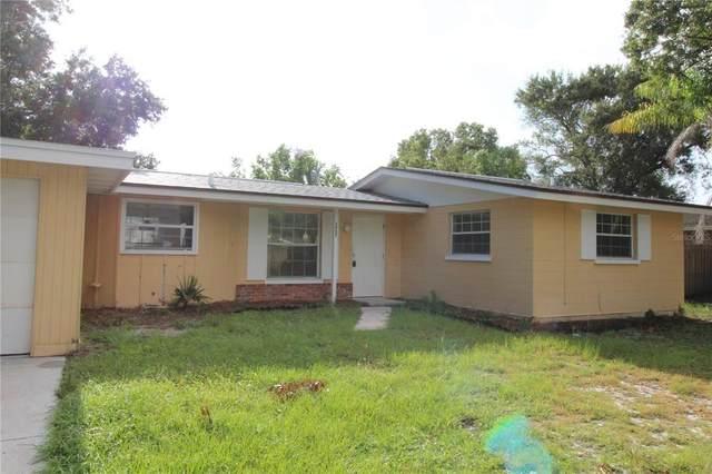 3957 Middlesex Place, Sarasota, FL 34241 (MLS #A4512780) :: Zarghami Group